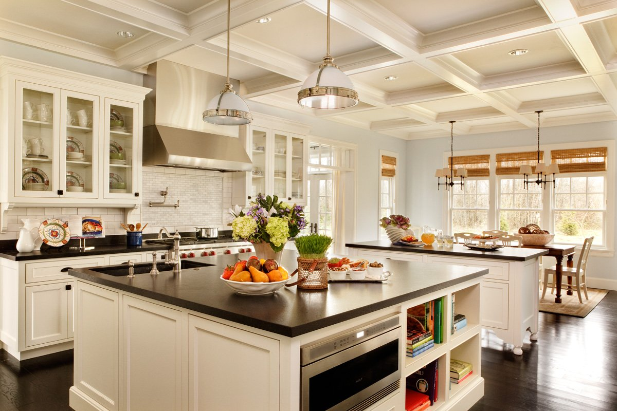 beautiful Interior Design Kitchens 2014 #8: Top Kitchen Design In - Kitchen designs pictures 2014