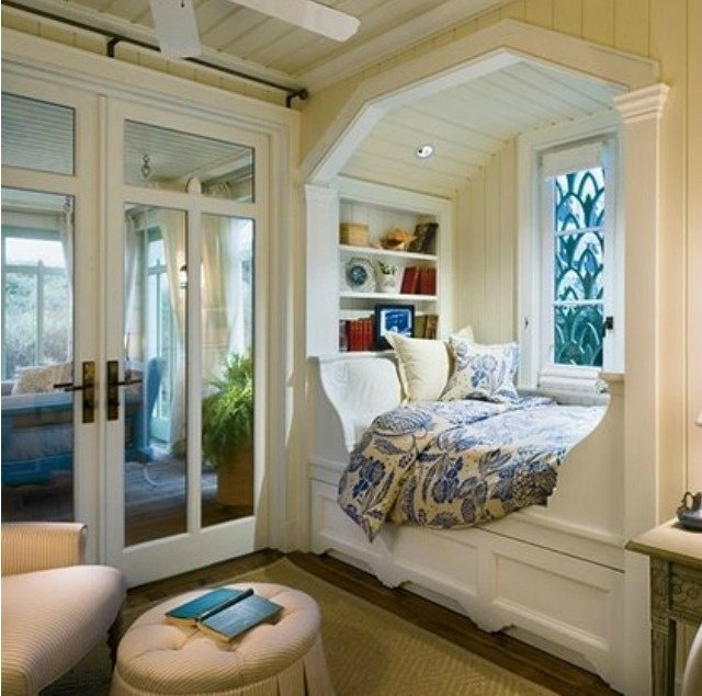 bedroom interior design tips