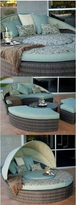multi functional sofa and bed