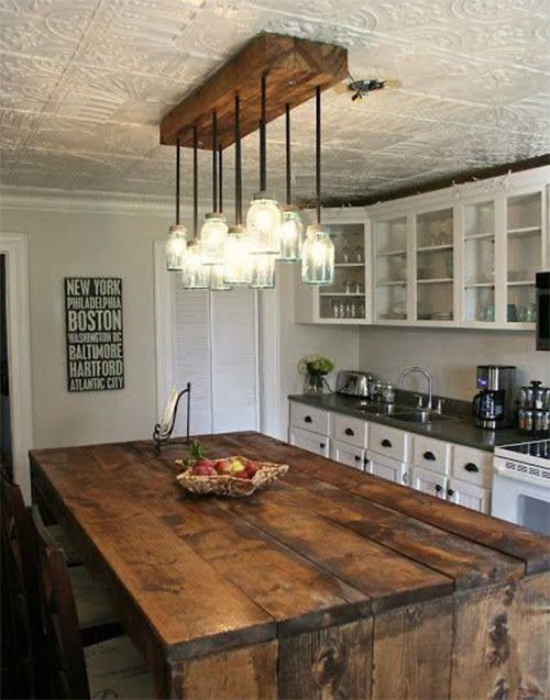 ceiling lamp for kitchen