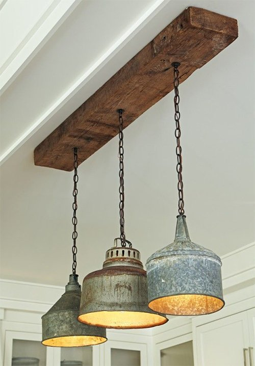 ceiling lamps for kitchen