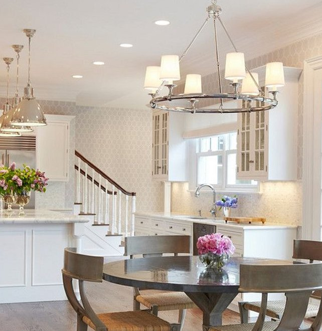 chandelier design for kitchen lighting