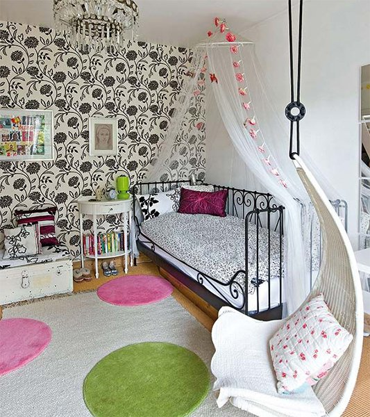 child's bedroom furniture couch