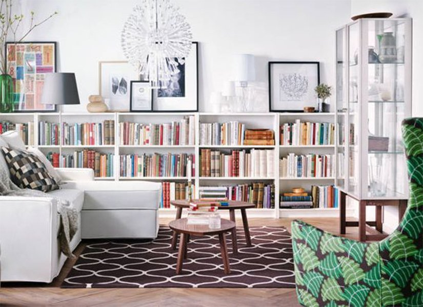 Living Room Trends 2015 living room trends