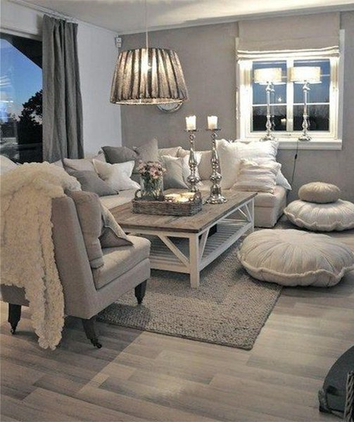 Main Living Room Lighting Ideas Tips: Tips On Choosing A Chandelier For Your Living Room