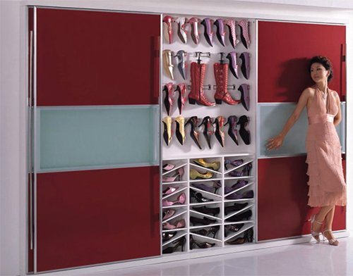 shoes here is the great shoe storage and shoe cabinet ideas that i