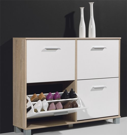 Shoe Cabinet Ideas