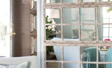 Make Your Rooms Look Bigger With These Easy Tips