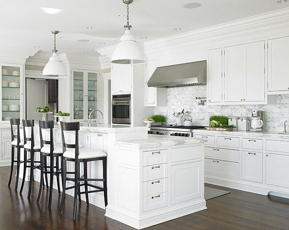 Top 5 american kitchen design ideas for American kitchen design
