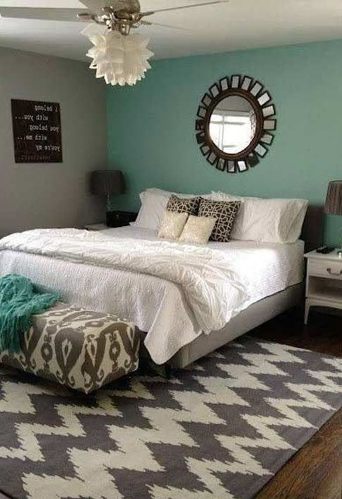 tips on choosing your bedroom furniture