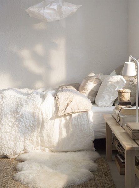 Bedroom Ideas Cosy