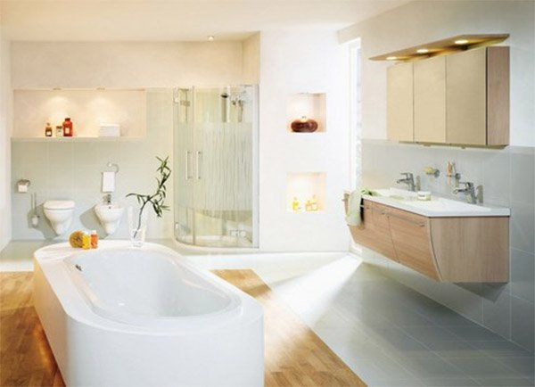 feng shui bathroom colors decorating feng shui tips for bathroom design 23149