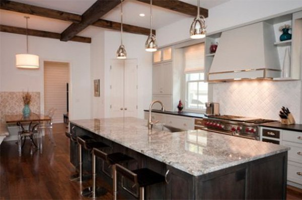 big kitchen interior design ideas
