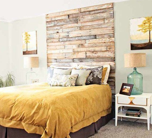 chic small bedroom decorating chic small bedroom ideas