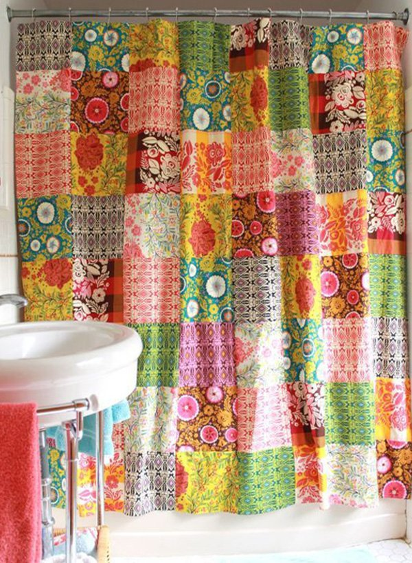 Curtains Ideas best shower curtain : Best Shower Curtains for Your Bathroom