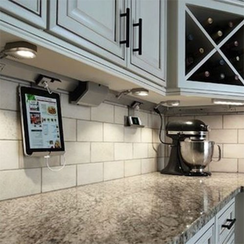 kitchen led light