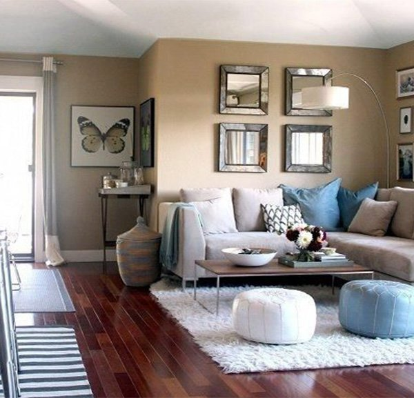 previous story living room decoration tips and ideas