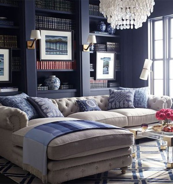 family room decorating ideas tips and tricks | Living Room Design Tips and Tricks