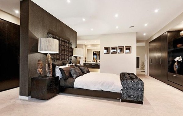 2015 master bedroom interior design ideas for Master bedroom interior design ideas