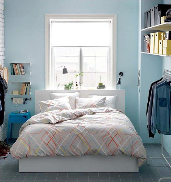 ikea bedroom ideas blue 2015 master bedroom interior design ideas