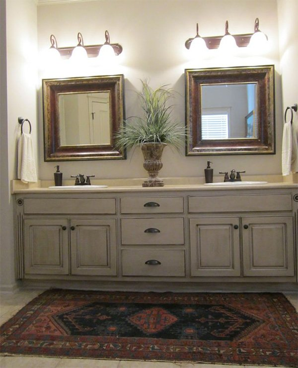 sink cabinet sink cabinet ideas sink cabinet ideas for bathroom wooden