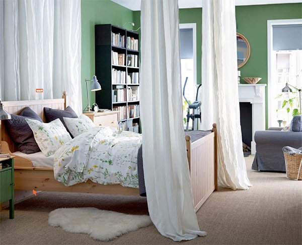 2015 master bedroom interior design ideas