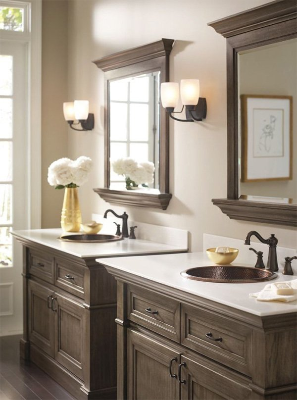 sink cabinet double sink cabinet ideas for bathroom sink cabinet sink