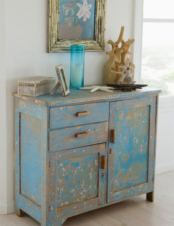 antique furniture design