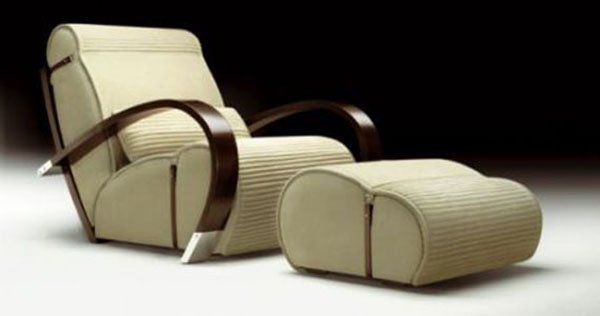 creative furniture design