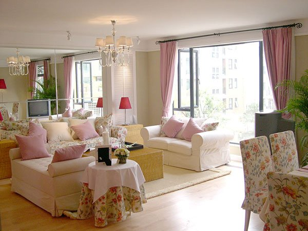 23 Charming Beige Living Room Design Ideas To Brighten Up: A Modern Way To Decorate Small Room