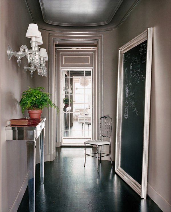 Small house entryway ideas. small entryway apartment therapy ideas ...