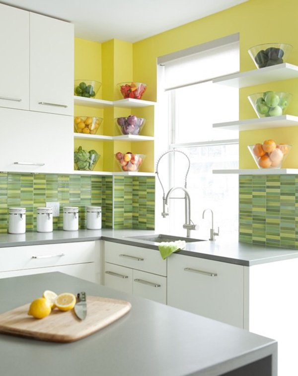 green kitchen color kitchen color combinations kitchen color ideas