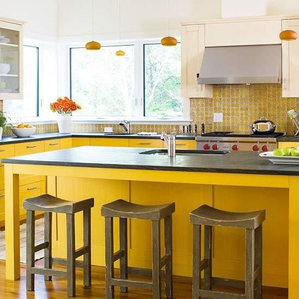 items kitchen design kitchen design ideas kitchen design with yellow