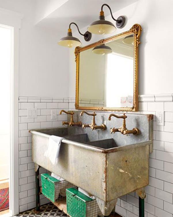 vintage decorations for bathrooms bathroom meet the most astonishing vintage bathrooms on pinterest