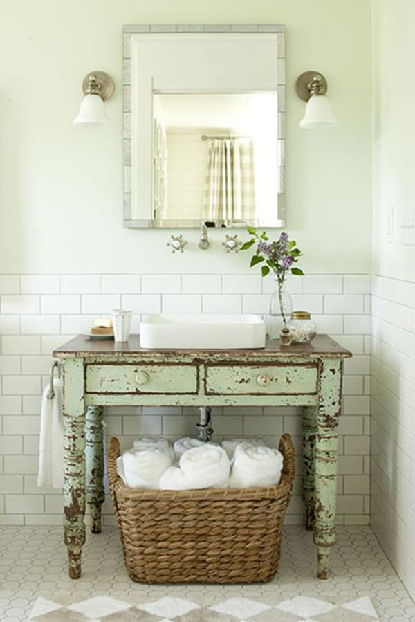 vintage decorations for bathrooms bathroom bathroom mirror ideas original room decorating ideas