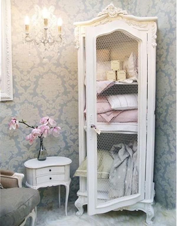 vintage decorations for bathrooms bathroom