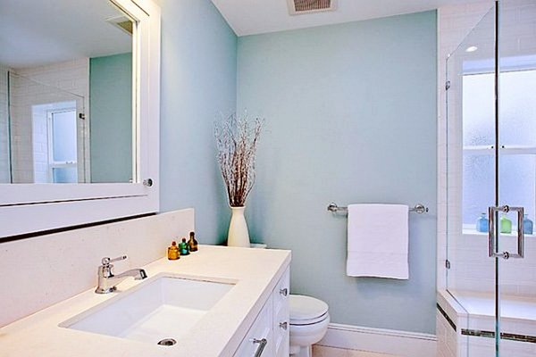 light-blue-bathroom