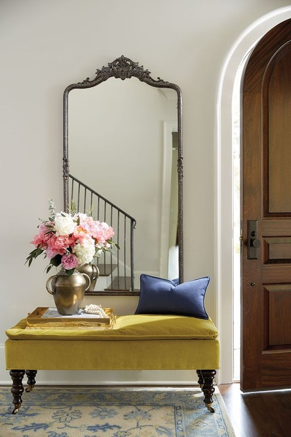 Entryway Design tips