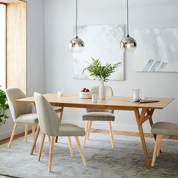 dining table design16