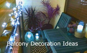 Children Room Decoration Ideas 1