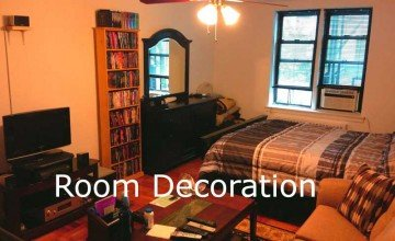 The Perfect Room Design 1