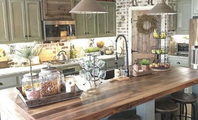30-inspiring-rustic-kitchen-decorating-ideas-5bd6dadabc56f-001