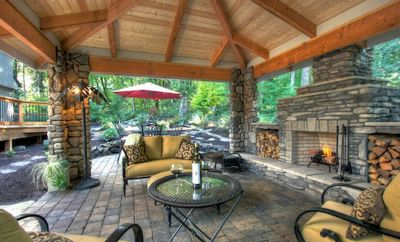 35-beautiful-backyard-patio-decor-ideas-and-remodel-5bd6b5d3d9d09