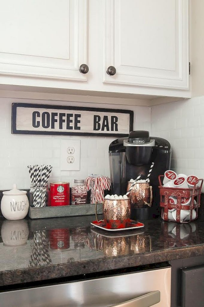 50-apartment-decorating-ideas-on-a-budget-you-must-try-5bd6e138e8fd8
