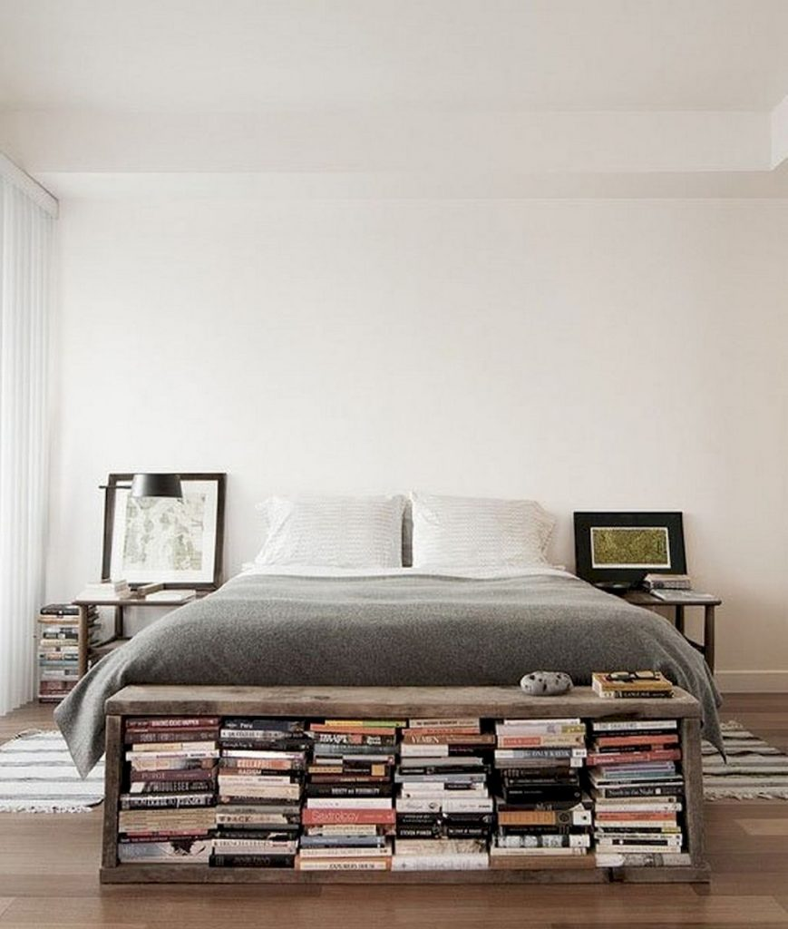 50-apartment-decorating-ideas-on-a-budget-you-must-try-5bd6e16d8c825