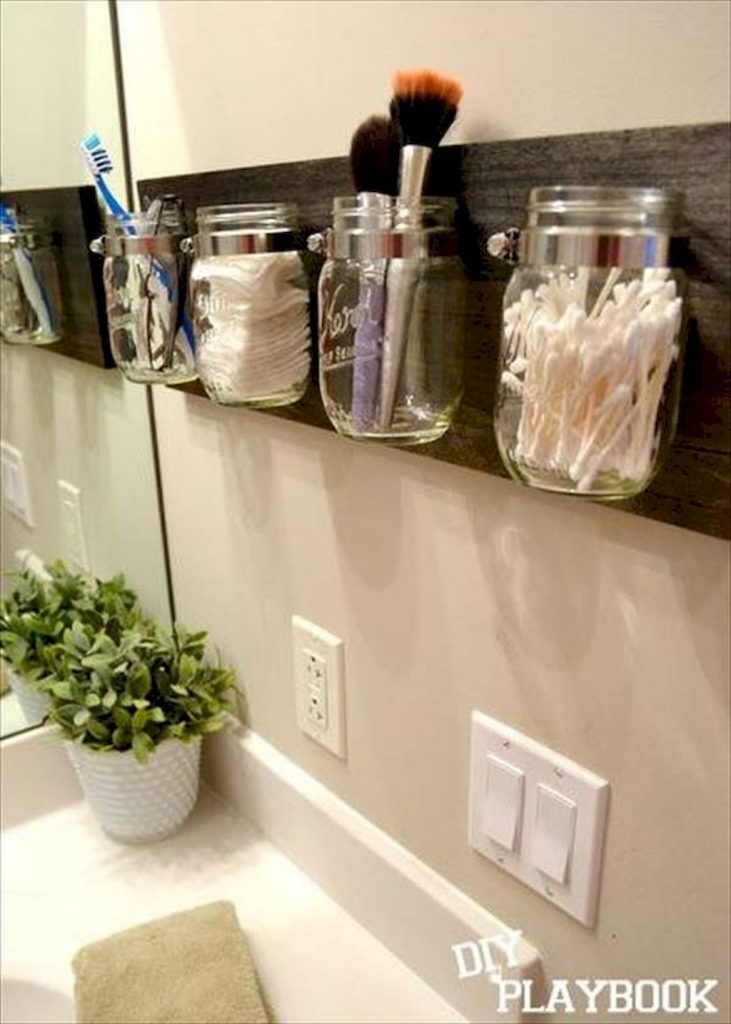 50-apartment-decorating-ideas-on-a-budget-you-must-try-5bd6e17e53c8c