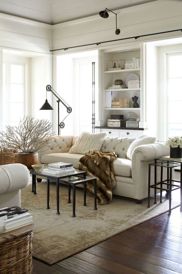 60-vintage-living-room-ideas-decoration-5bd6e50a93372-001