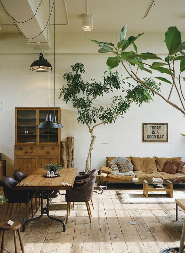 60-vintage-living-room-ideas-decoration-5bd6e51204b04-002