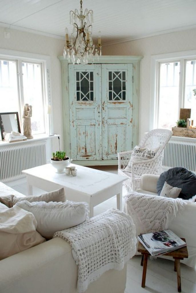 60-vintage-living-room-ideas-decoration-5bd6e544a5687