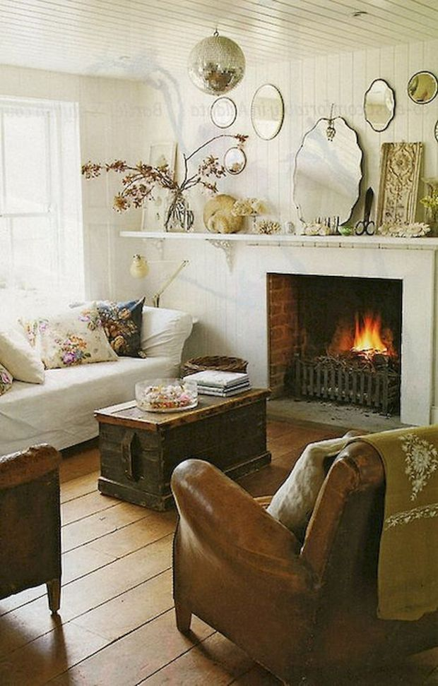 60-vintage-living-room-ideas-decoration-5bd6e55cf3fc6-001